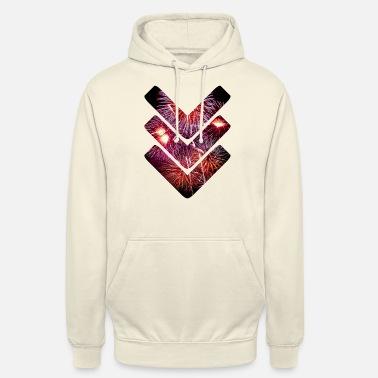 suchbegriff 39 feuerwerk 39 pullover hoodies online bestellen spreadshirt. Black Bedroom Furniture Sets. Home Design Ideas