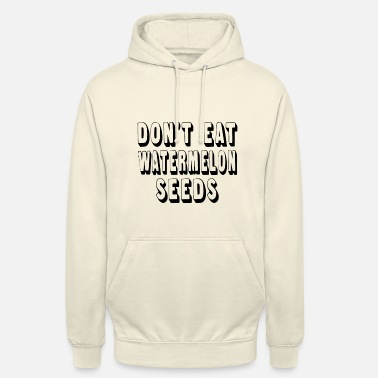 Baby Sayings Pregnancy baby baby saying baby saying - Unisex Hoodie