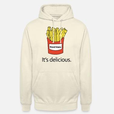 294d4261a15 Shop Graphic Hoodies & Sweatshirts online   Spreadshirt