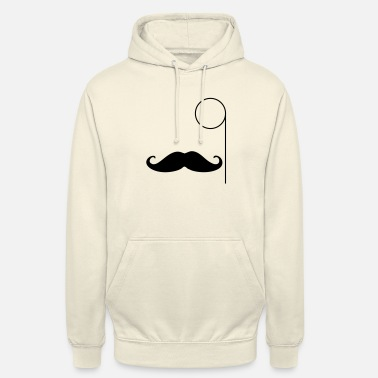 Like A Sir Monical Like A Sir - Hoodie unisex