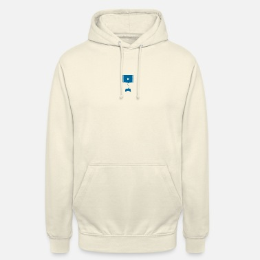 Cinema Active Cinema - Unisex Hoodie