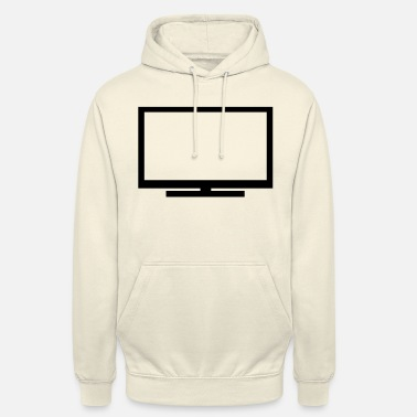 Television Television - Unisex hoodie