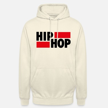 Classic Classic Hip Hop T-Shirt - Music and Rap Gifts - Unisex Hoodie