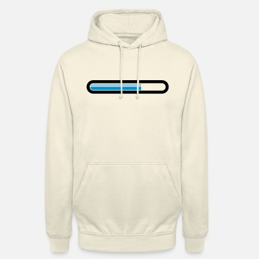 Download downloading - Unisex Hoodie