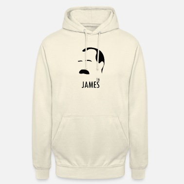 Easter James Connolly Easter 1916 Rising Irish T shirts - Unisex Hoodie