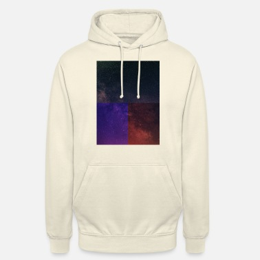 Constellation Constellation - Unisex Hoodie