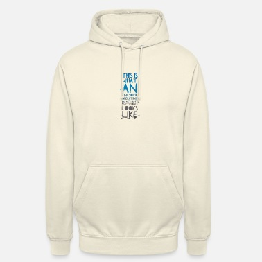 Operating Department Practice Awesome ODP 3 - Unisex Hoodie