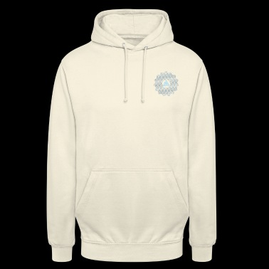 L'Woods: Tahiti Collection - Unisex Hoodie