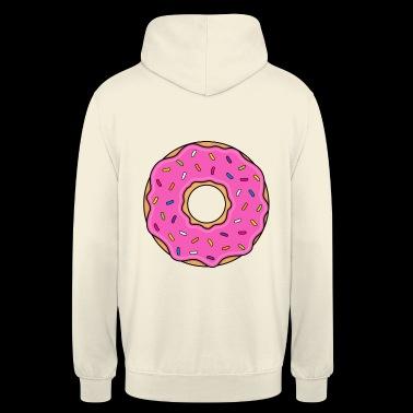 Suchbegriff: \'Donut\' Pullover & Hoodies online bestellen | Spreadshirt
