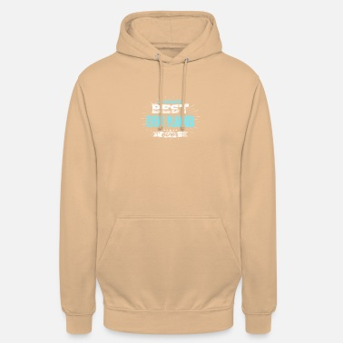 Weltbester Eventmanager - Unisex Hoodie