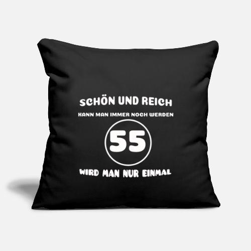 55 Geburtstag Lustiger Spruch Von Geschenke Schenken Spreadshirt