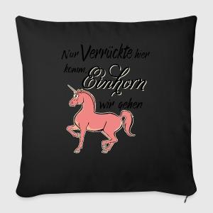 Verrückte Sofas verrückte einhörner 1 rahmenlos unicorn exklusiv geschenk