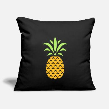 Stylish PINEAPPLE STYLISH - Sierkussenhoes, 44 x 44 cm