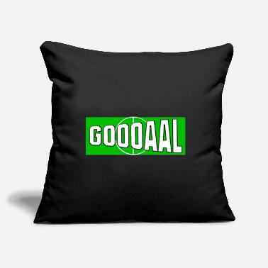 But But - but - football - Housse de coussin