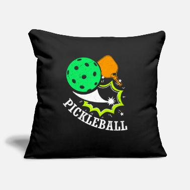 Sfera pickleball - Copricuscino