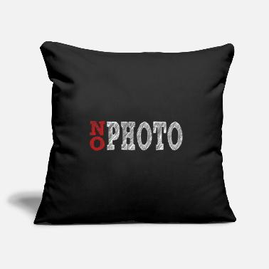Photo No photo - Pillowcase 17,3'' x 17,3'' (45 x 45 cm)