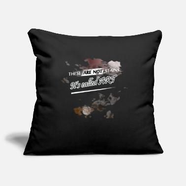 Art Art - Pillowcase 17,3'' x 17,3'' (45 x 45 cm)