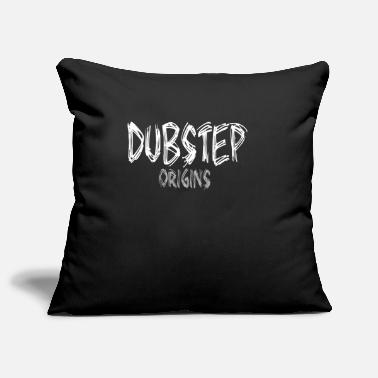 Set Dubstep Set - Kuddfodral