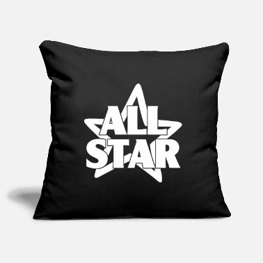 Star Star All Star - Kissenhülle