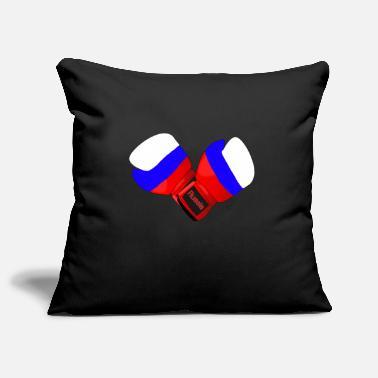 Shop Boxing Gloves Pillow Cases online