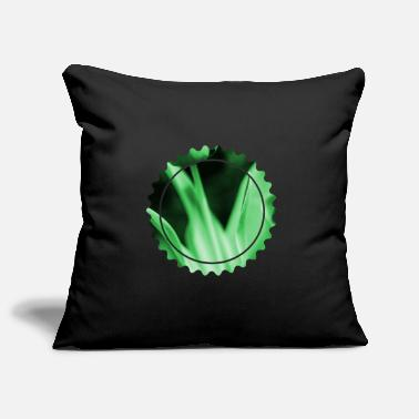 Design design - Pillowcase 17,3'' x 17,3'' (45 x 45 cm)