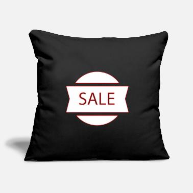 Sale Sale sale - Pillowcase 17,3'' x 17,3'' (45 x 45 cm)