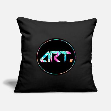 art. - Pillowcase 17,3'' x 17,3'' (45 x 45 cm)