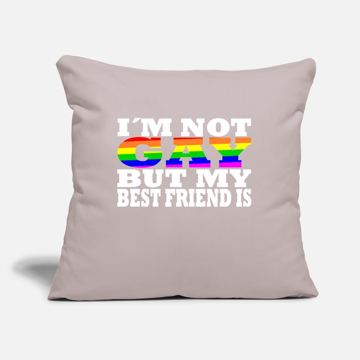 najlepszy przyjaciel gejów randki aspie człowiek