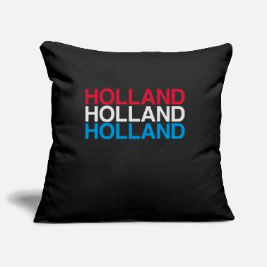 Holland HOLLAND - Kussenhoes