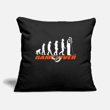 Bachelor Bachelor party Bachelor party - Housse de coussin
