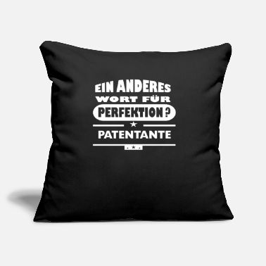 Shop Word Of Wisdom Pillow Cases online