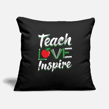Teacher Teach Love Inspire Teacher Teacher Teacher Learning - Putetrekk