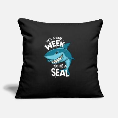 Porady dotyczące randek z rekinami