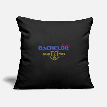 Bachelor Bachelor Party - Bachelor Party - Housse de coussin