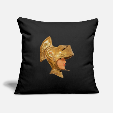 Shop Crusader Pillow Cases online