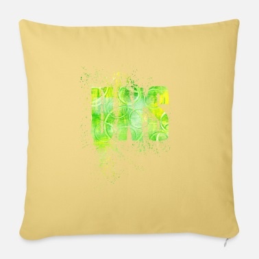 Us Us - Pillowcase 17,3'' x 17,3'' (45 x 45 cm)