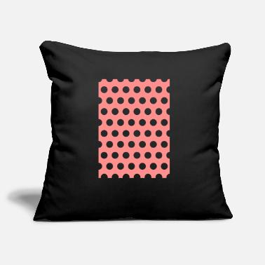 Pattern Pattern - Pillowcase 17,3'' x 17,3'' (45 x 45 cm)