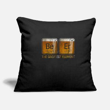 Liqueur Beer item liqueur - Pillowcase 17,3'' x 17,3'' (45 x 45 cm)