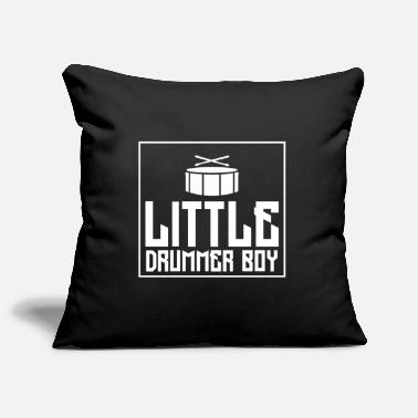 Band Little Drummer Boy - Copricuscino
