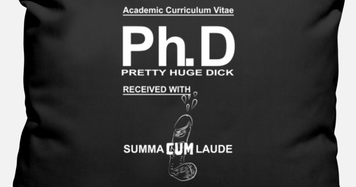 Stor Dick stor cumshot