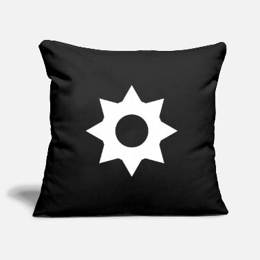 Gear gear - Pillowcase 17,3'' x 17,3'' (45 x 45 cm)
