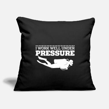 Shop Dive Work Gifts online | Spreadshirt