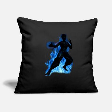 legendsoul - Pillowcase 17,3'' x 17,3'' (45 x 45 cm)