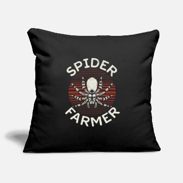 Spider Farmer - Kissenhülle