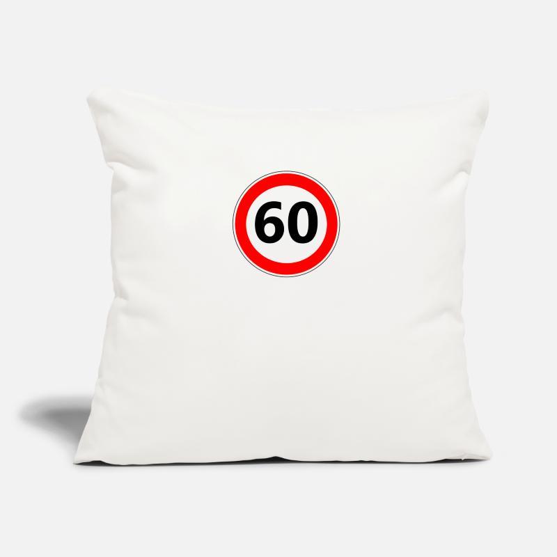 60 Jahre 60 Geburtstag Sprüche Erfahrung Geschenk Von Sams Design