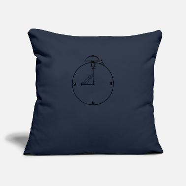 Alarm Alarm 1294237 - Pillowcase 17,3'' x 17,3'' (45 x 45 cm)