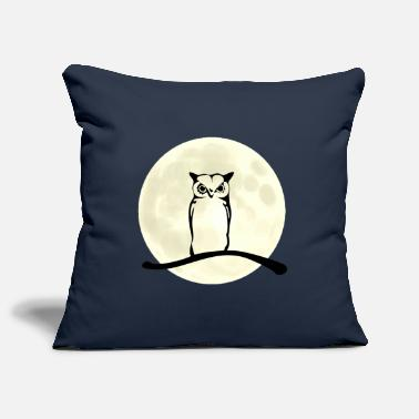 Nocturnal Nocturnal - Pillowcase 17,3'' x 17,3'' (45 x 45 cm)