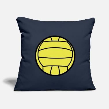 Waterpolo ballon waterpolo - Housse de coussin