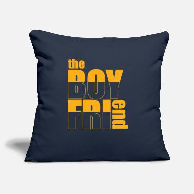 Shop Boyfriend Pillow Cases online