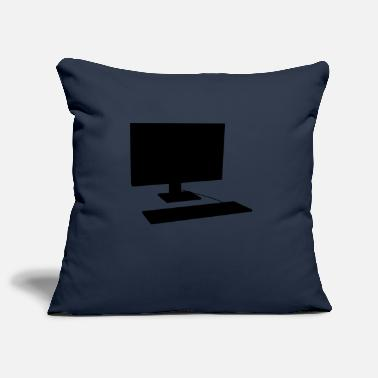 Pc PC - Pillowcase 17,3'' x 17,3'' (45 x 45 cm)